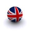 großbritannien bachelor-studium
