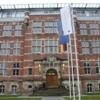 persönliche erfahrungen, Pflege- und Gesundheitsmanagement in Bremen