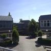 persönliche erfahrungen, Bachelor Combined Studies in Vechta