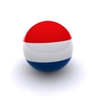 bachelor-studium niederlande