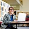bachelor thesis - die abschlussarbeit im bachelor-studium