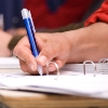 studierfähigkeitstest bachelor-studium