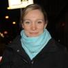 persönliche erfahrungen, Erziehungs- und Bildungswissenschaft in Hamburg